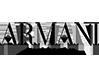 Armani-Amsterdam