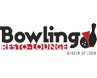 Bowling resto