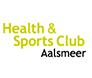 Health-sports-club