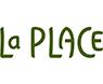 La-Place