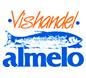 Vishandel-Almelo