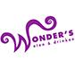 Wonder's